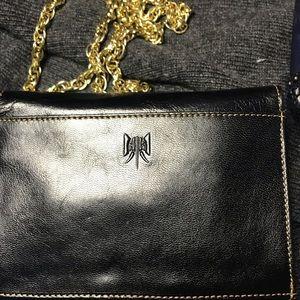 Tusk Bags - Tusk crossbody purse wallet